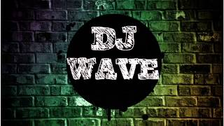 So Dem A Com (DJ.wave)