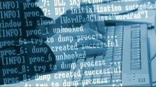 Atos/Bull: Gemeinsam in die Datenwolke - economy