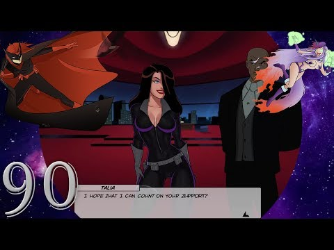 Spiderman VS Catwoman - Superhero Battle from YouTube · Duration:  1 minutes 46 seconds