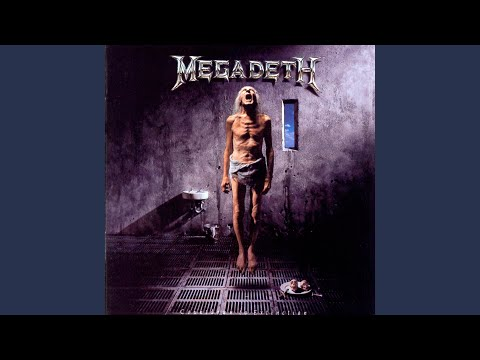 Countdown To Extinction (Demo)