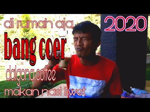 #dirumahaja-#stayathome-#komedi-#hiburan-bang-coer-di-rumah-aja-||-asep-fathoer-channel