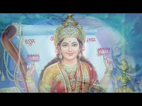 Namstetu Mahamaye   Mahalakshmi Asthakam  ...