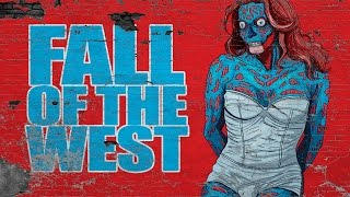 Video The END GAME: WHY the WEST is LOST download MP3, 3GP, MP4, WEBM, AVI, FLV Agustus 2018