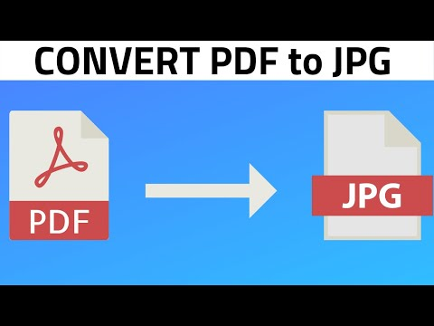 how-to-convert-pdf-to-jpg