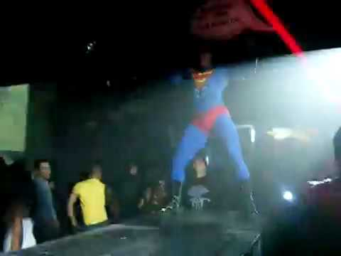 Superman Movie from YouTube · Duration:  5 minutes 29 seconds