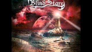 Watch Blind Stare Redemption video