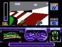 Days of Thunder for NES with movie sounds