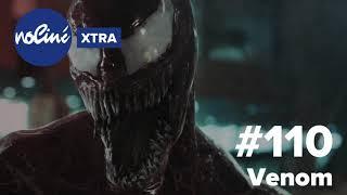 Xtra - Venom