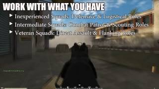 The Hard Truth About ► Battlefield: Hardline
