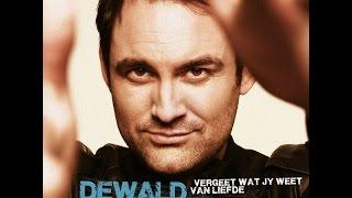 Dewald Wasserfall - Eendag As Ons Groot Is (Piano Cover)