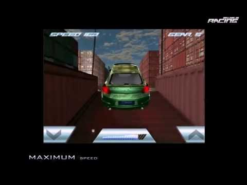 Maximum Racing Drag Edition for Android FREE
