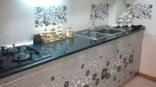 Кухонные гарнитуры в Москве от Mebelin-Moskva.ru(, 2017-03-23T01:00:28.000Z)