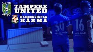 Tampere vs Harma full match