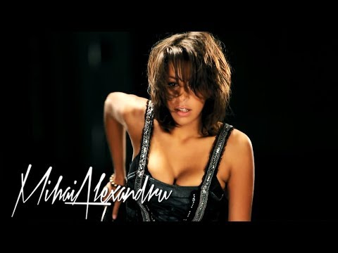 Renee Santana - Baby | Official Video
