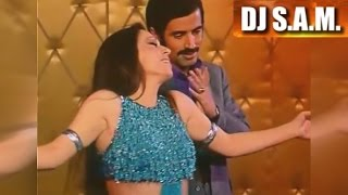 Issam Rajji - Hezzi Ya Nawe3em - Master I عصام رجي - هزي يا نواعم - ماستر