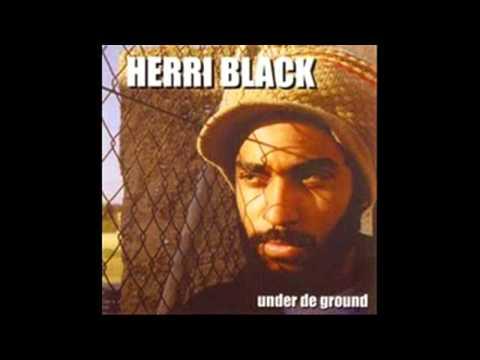 Herri Black - Under de Ground [Album completo] HQ