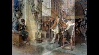 Pinacoteca do Estado-pinacoteca do estado de sao paulo-vá até a pinacoteca do estado