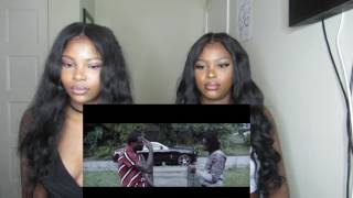 Meek Mill - YBA [Official Music Video] REACTION