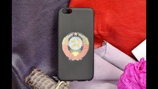 СССР и iPhone 6