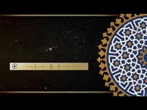 خلفيات متحركة قالب اسلامي مؤثرات مونتاج قرأن جاهز بدون حقوق خلفيات دينية Youtube