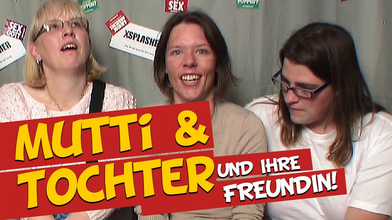 mutter tochter sex videos
