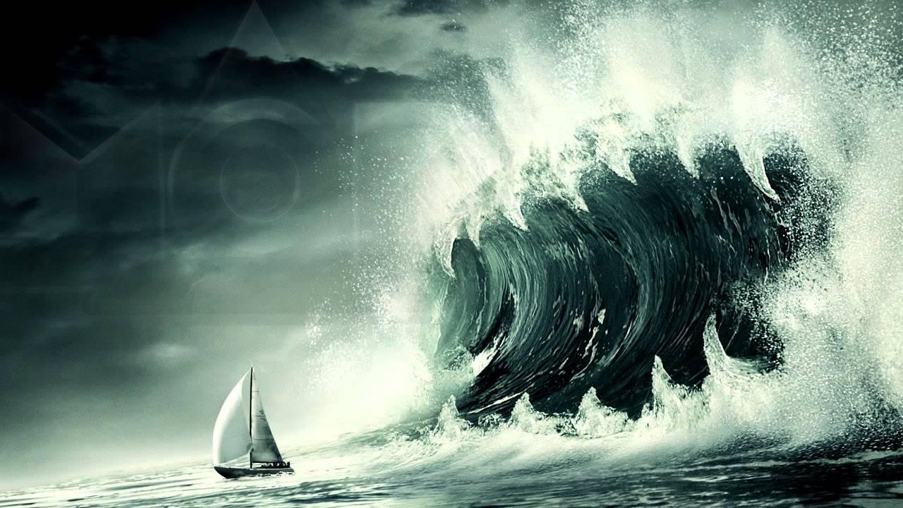 awolnation sail unlimited gravity remix youtube