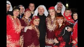 КАЗАНЬ . ПРизнание лидеров серебрянного уровня Амвэй на семинаре в Казани.