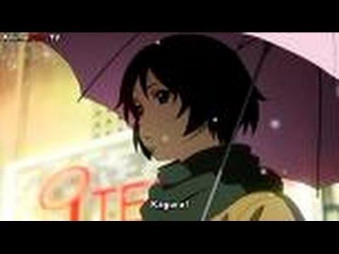 説明: 科学のファンタジーストーリー東京ESPは梨花、現代の東京でちょうど彼女の父親と一緒に住んで極めて悪い女子高生から始まります...