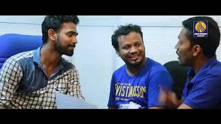 കട്ടൻ ചായ കുടിക്കാൻ പോലും 10 പൈസയില്ല | Malayalm Freek Song 2019 | Jimmy Varghese|