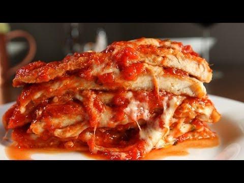 Rosetti Restaurant - Lynn (Phantom Gourmet)