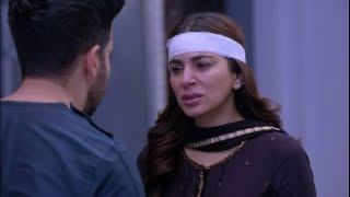 Rukh Zindagi ne mod liya kaisa Full song || Kundali Bhagya #Preeran