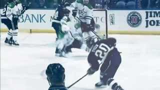 Brilliant Blues - St. Louis Blues Playoff Trailer 2014