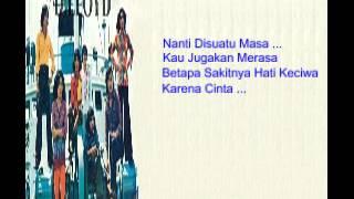 Download lagu D Lloyd Cinta Ha MP3