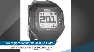 Golf Christmas Gifts For Boyfriend   Golf Christmas Gift Ideas For Dad  Christmas Golf Gifts For Him