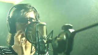 Arjun Reddy Song By Hasika Reddy | Gundelona Nindukuna Song  |  Vijay Deverakonda | Shalini Pandey