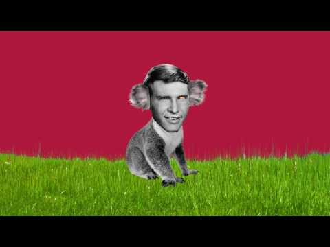 Ricsárdgír - Hello I am Harrisonford