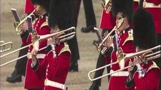 Beating Retreat 2013: The Complete Performance