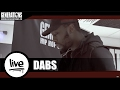 Dabs - Ouloulou (Live des studios de Generations)