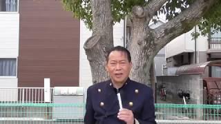 第31代用明天皇>橘豊日尊[たちばなのとよひのみこと]。(皇子)厩戸皇...