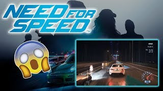 """NEED FOR SPEED (2015) #1 - """"Hit czy Kit?"""""""