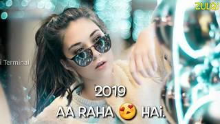 New Year Status 2019 Girls Attitude Status Happy New Year WhatsApp Status Desi Terminal