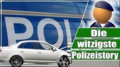 die witzigste Polizeistory EVER | Bl-Ops 1