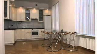 Снять квартиру на Остоженке(, 2012-12-01T12:43:43.000Z)