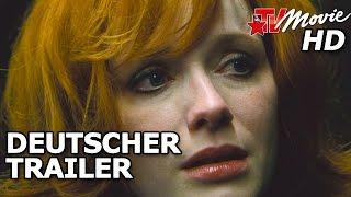 LOST RIVER HD Trailer deutsch - german // Regie: Ryan Gosling