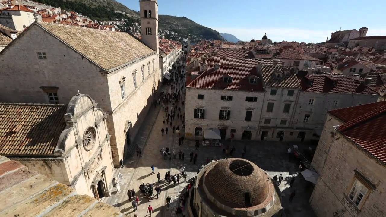 Original Game Of Thrones Dubrovnik Tour Check It Out Here