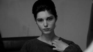 Já, Olga Hepnarová - on-line trailer