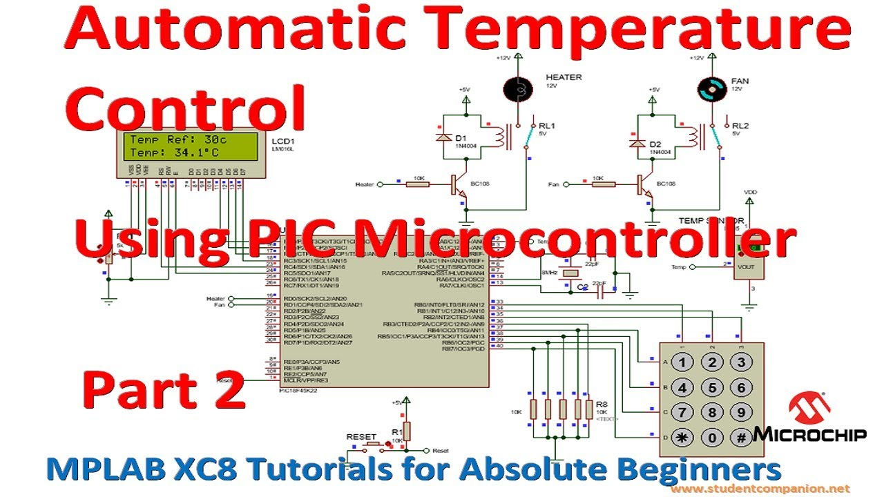 mikroc tutorial for beginners pic pdf
