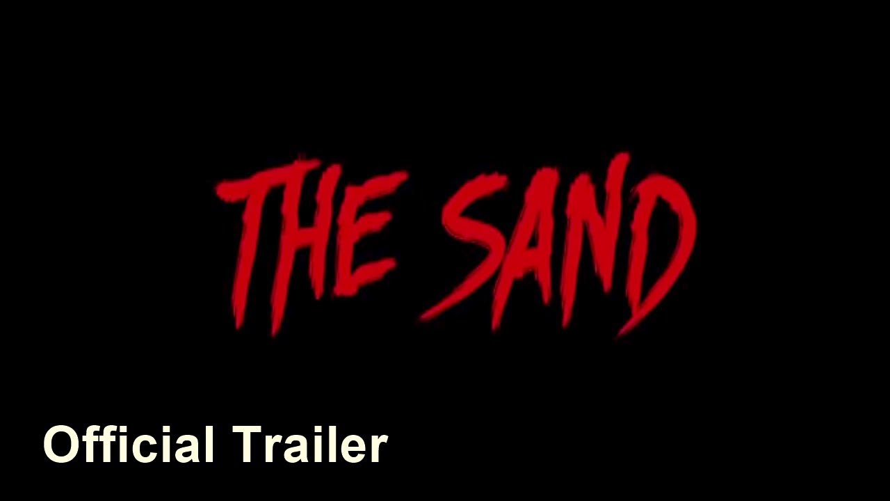 the sand 2015 full movie free download