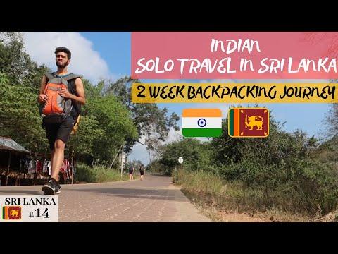 indian-solo-travel-in-sri-lanka-i-2-week-backpacking-journey-i-last-day