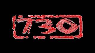Video Les Komatiks Feat. Mad - Ballin in the club ( 730 Records ) download MP3, 3GP, MP4, WEBM, AVI, FLV Januari 2018